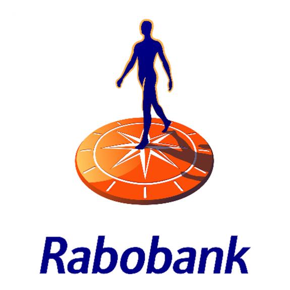 Stem op Basketballvereniging Springfield met Rabo ClubSupport
